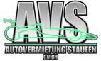 AVS Autovermietung Staufen GmbH
